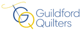 Guildford Quilters